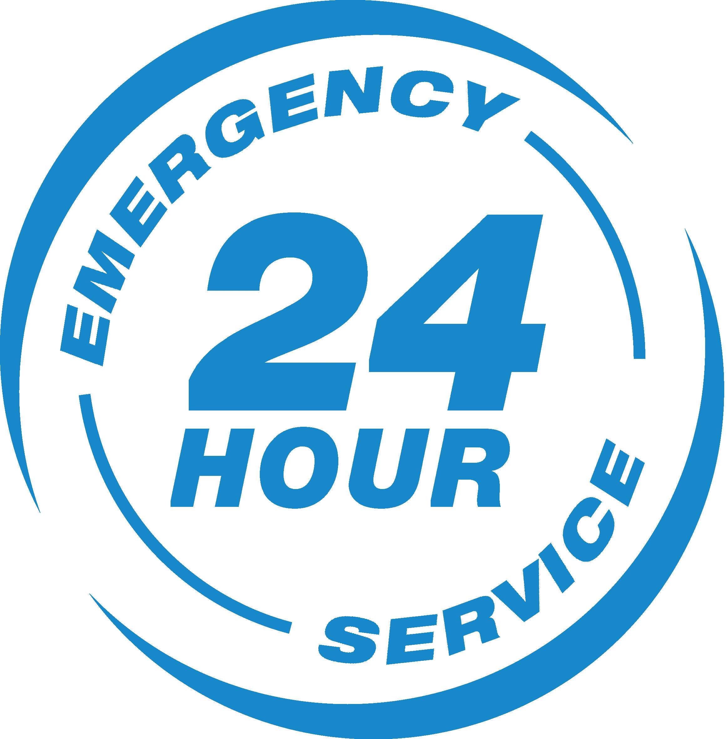 24_Hour_Emergency_Service