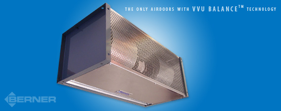 BERNER_VSB_AIR_DOOR_IMAGE