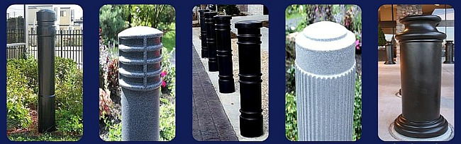 DECORATIVE_BOLLARD_COLLAGE_650X200