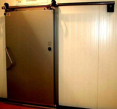 EMS_LIGHTWEIGHT_COOLER_ROOM_SLIDING_DOOR