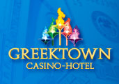 GREEKTOWN_CASINO_LOGO