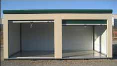 JANUS_RELOCATABLE_STORAGE_OPEN_ROLL_UPS