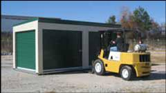 JANUS_RELOCATABLE_STORAGE_WITH_FORKLIFT