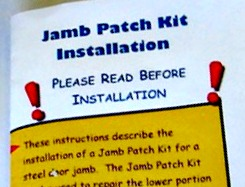 Jamb_Patch_instructions_image