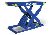 Lift_Table_Blue_Giant