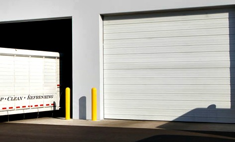 Wayne_Dalton_2411_Sectional_Door_Good