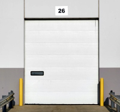 Wayne_Dalton_Sectional_Thermospan-150_Better