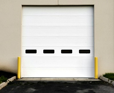Wayne_Dalton_Thermospan-200