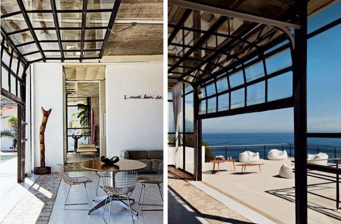 garage_doors_for_walls
