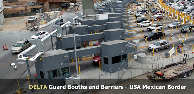 guard_booth_high_security