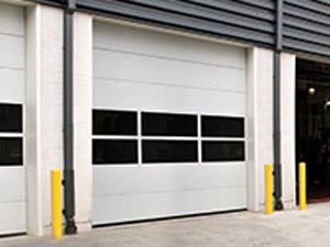wayne_dalton_sectional_steel_door